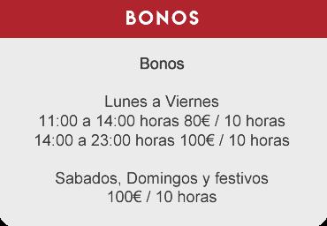 bonos-fondo-2