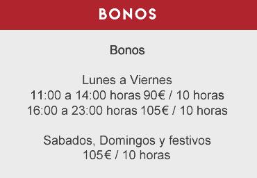 precios-bonos-105